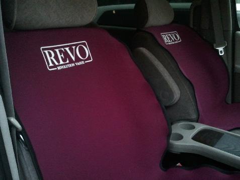 RECALO1