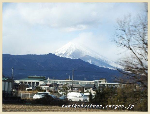 2011_0120写真0002