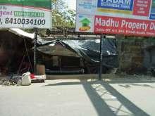 $タンポポライオンのブログ-インド テント