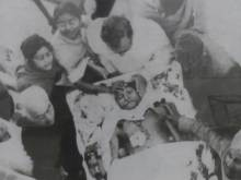 $タンポポライオンのブログ-Gandhi