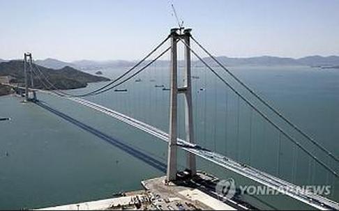 2014-10-30李舜臣大橋2
