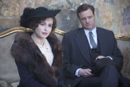 King-s-Speech-stills-helena-bonham-carter-18343181-1400-933_convert_20110124223138[1]