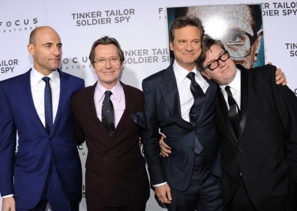 tinker,tailor,soldger,