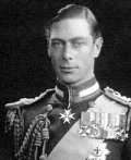 42138-cheating_give_honest_guess_what_king_george_vi_s_first_name.jpg