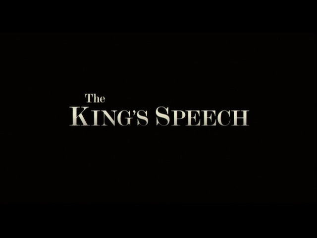 Kings-Speech-The-poster.jpg