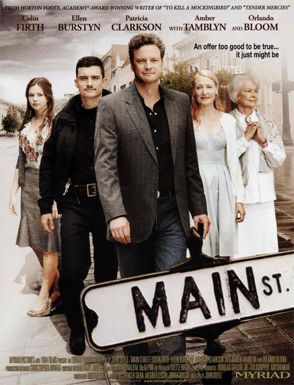 Main_St__promo_movie_poster_AFM_2009.jpg