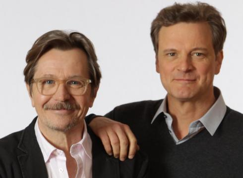 Talking-Tinker-Tailor-with-Oldman-and-Firth-BBM0Q8B-x-large.jpg