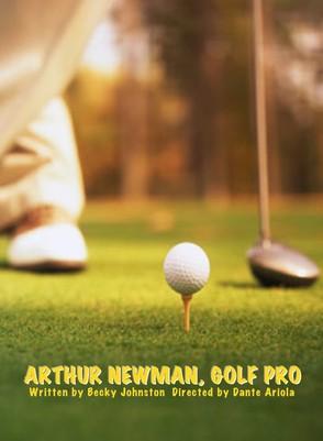 arthur-newman-golf-pro.jpg