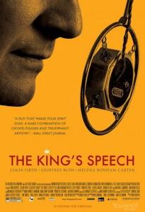 kingsspeech_new_500-205x300.jpg