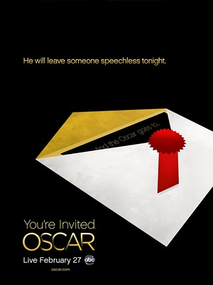 oscar-83-2010-2011-academy-awards-envelope.jpg