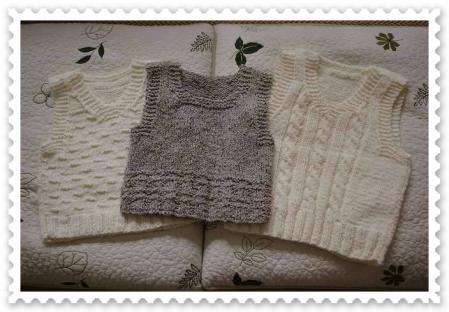 knit 003