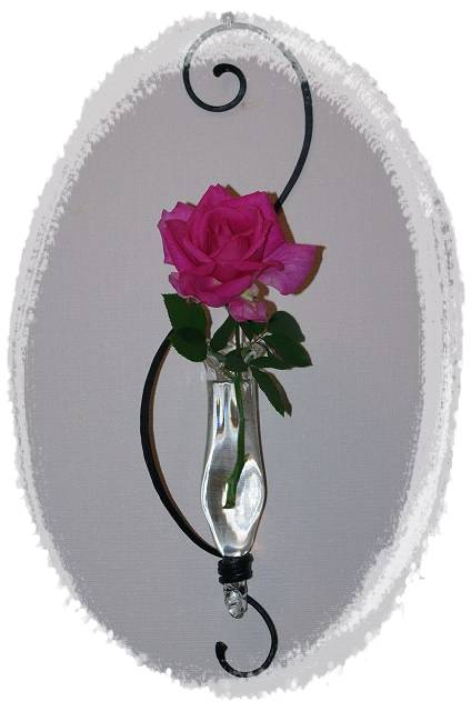rose1030 010