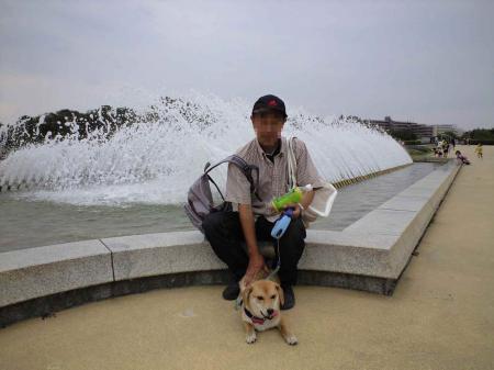 2009_0921_132956OTOSAN_convert_20100704142717.jpg