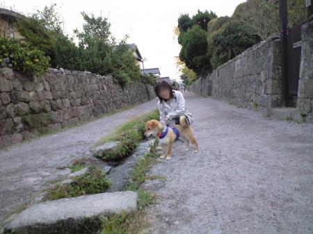 2009_1115_161338-keiko_convert_20100711194506.jpg