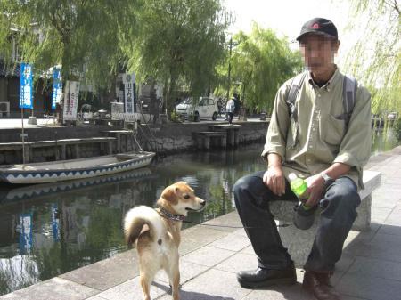 yanagawa_convert_20100708221327.jpg