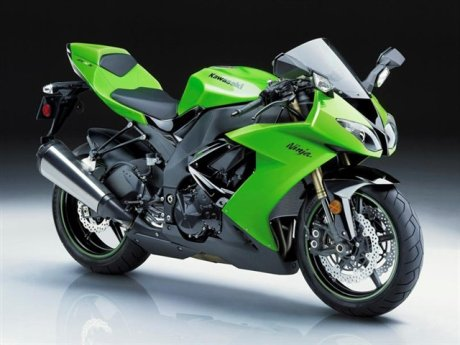 2011-Kawasaki-Ninja-ZX-10R.jpg