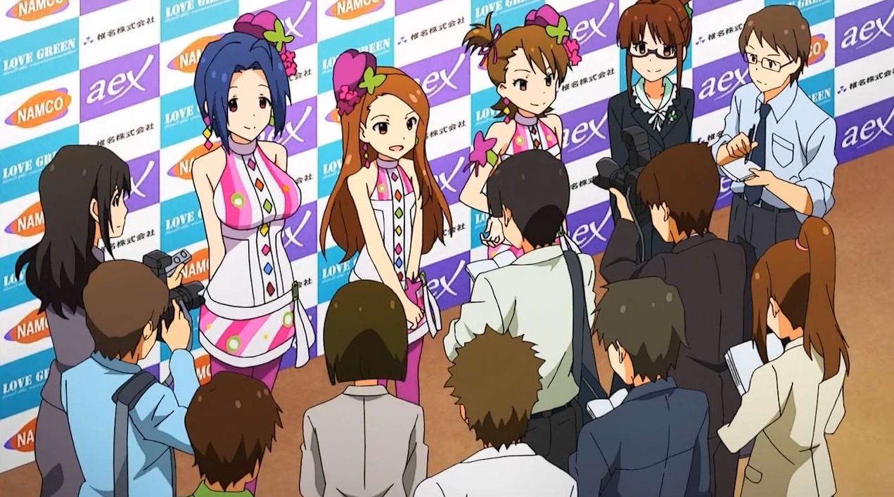 animasu143.jpg