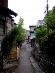 塚野鉱泉3