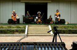 六角堂-アフリカper