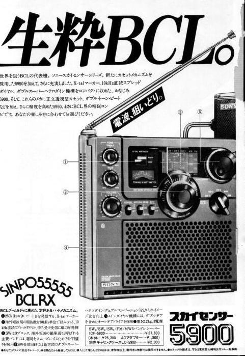 ICF5900[1]