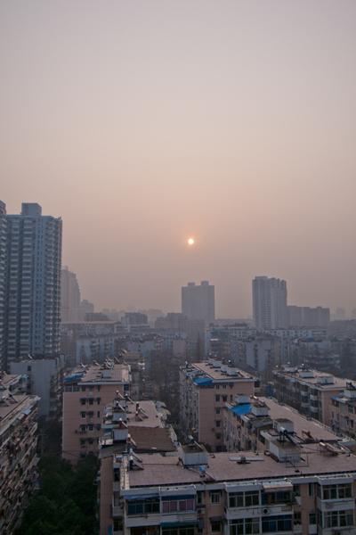 2011南京01