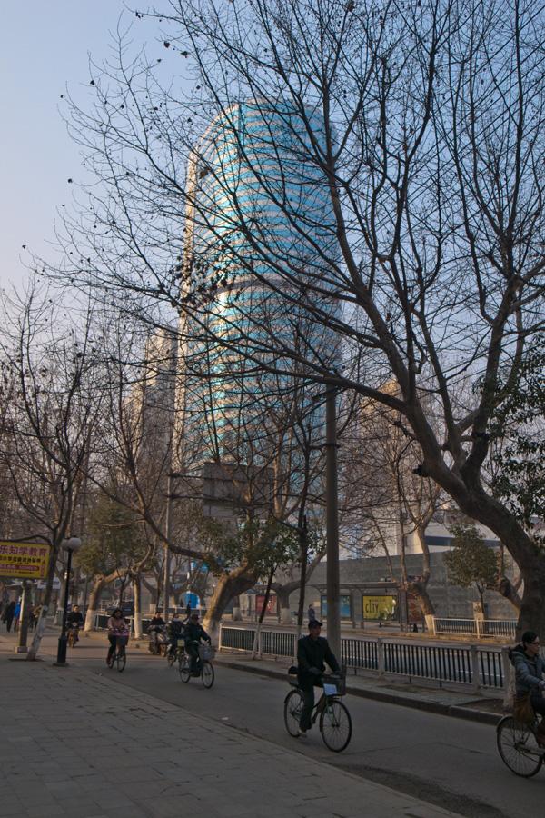 2011南京03