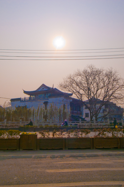 2011南京02