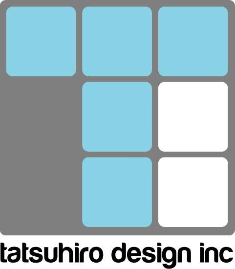 ロゴ2011.08.01