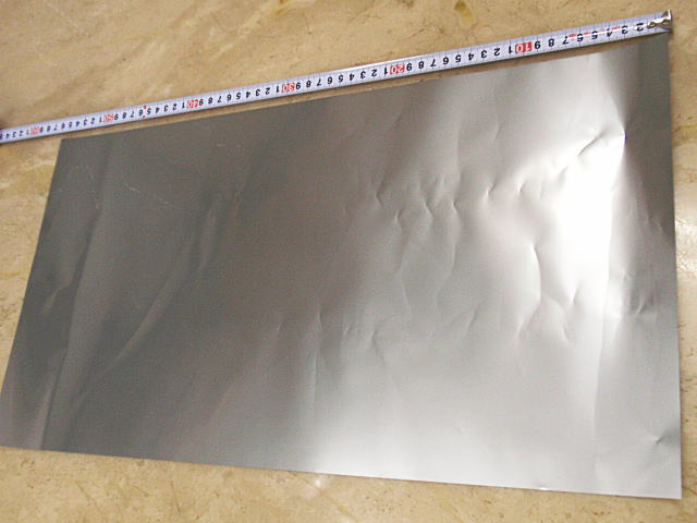 SUS304CSPシム板アウトレット品