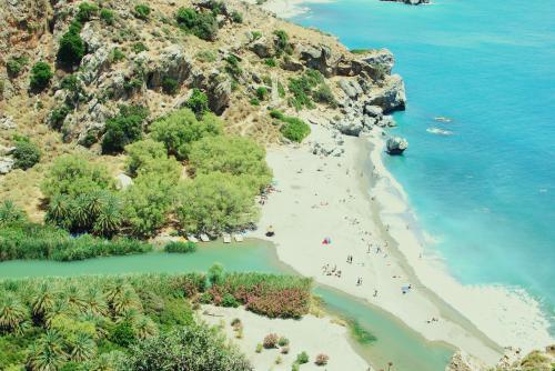 DSC 0125 convert 20100613225040 - ギリシャ クレタ島情報