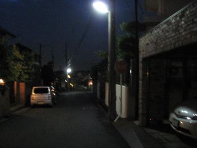 2010_07_04 04_05_35大台ケ原IMG_0857