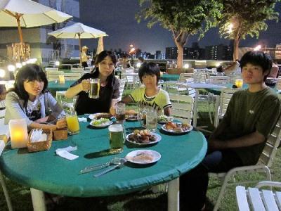 2010_07_04 19_52_08大台ケ原IMG_1420