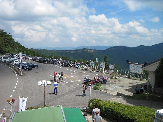 2010.9.5 高野山~護摩壇山 2010_09_05 10_31_13
