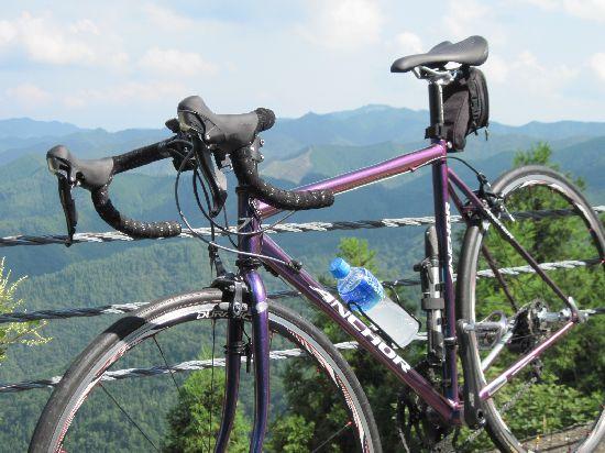 2010.9.5 高野山~護摩壇山 2010_09_05 09_30_37