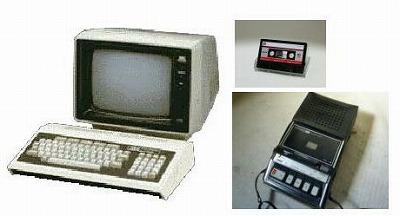 pc-8001-a