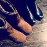 boots20141026.jpg