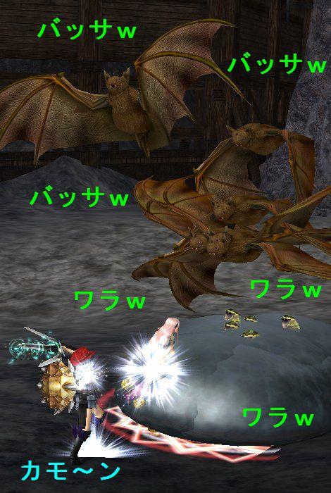 TODOSS_20120311_011448-2.jpg
