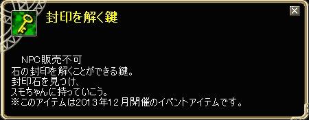 TODOSS_20131214_232049-205.jpg