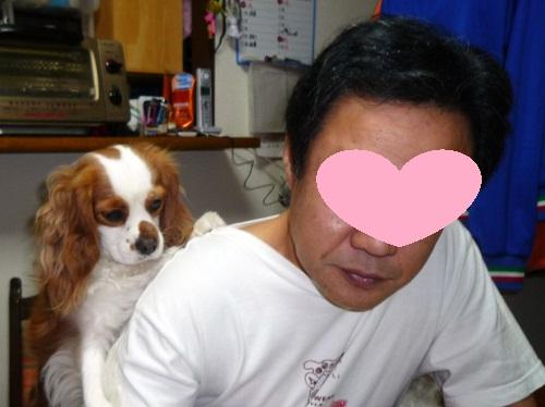 2011_0413_203145-P1090764.jpg