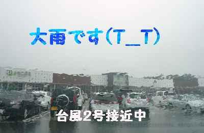 2011_0529_114105-P1100333.jpg