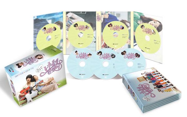君^DVD2