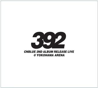 cn^cd392