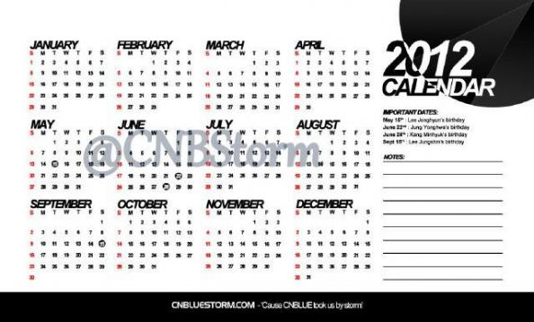 cn^カレンダー2