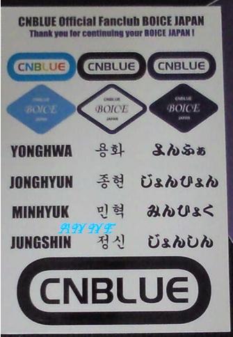 cn^card2