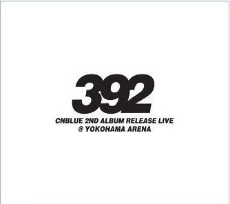 cn^横浜DVD