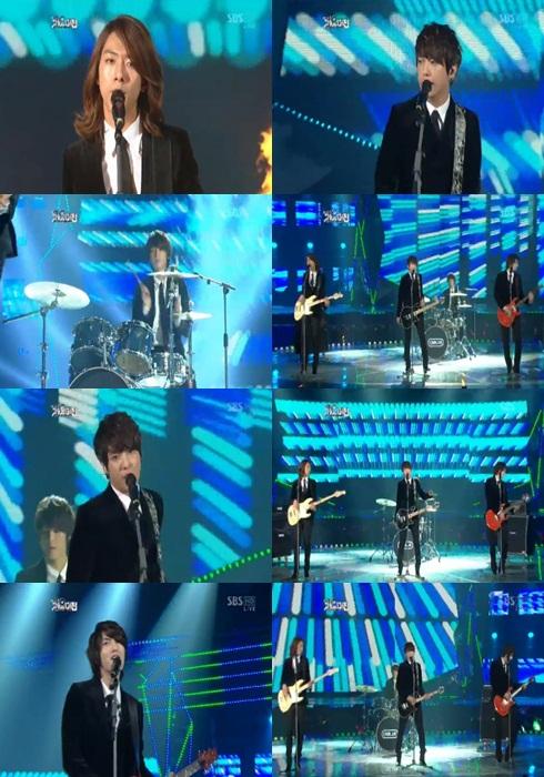 cn^sbs歌謡1