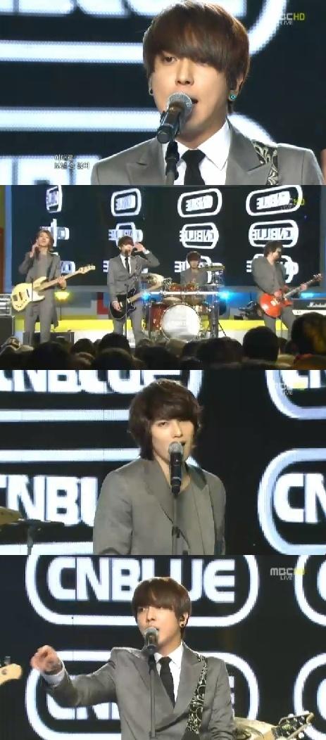 cn^mbc歌謡祭1