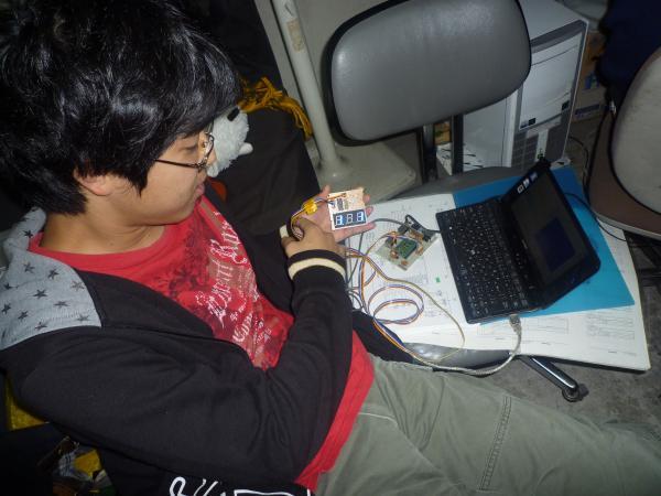 P1020139_convert_20110927221827.jpg