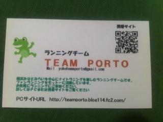 _card_.jpg