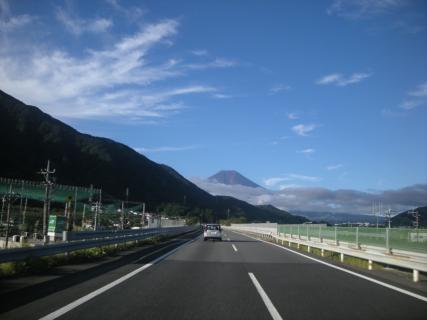 2011no69-001